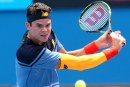 Ponturi Milos Raonic vs Dominic Thiem – tenis 16 martie Indian Wells