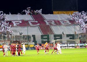 Rapid Bucuresti va disputa finala Cupei Romaniei