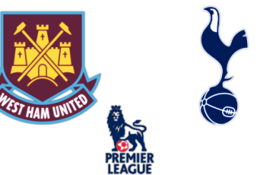 West Ham vs Tottenham – Kane marcheaza, Tottenham se distreaza!