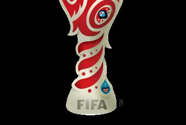 Cele mai tari ponturi la Cupa Confederatiilor Rusia 2017 – Grupa B, program, loturi