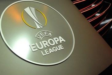 Europa League – Ponturi pentru Apollon vs Zaria si Östersunds vs Galata