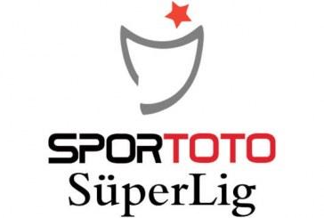 Super cote de pariuri ale meciurilor din campionatul Turciei, 3 iunie