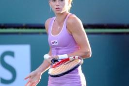 Ponturi Camila Giorgi vs Karolina Pliskova – tenis 19 ianuarie 2019 Australian Open