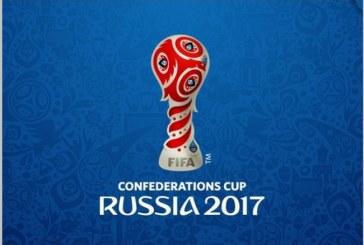 Super ponturi la Cupa Confederatiilor Rusia 2017 – Grupa A, program, loturi