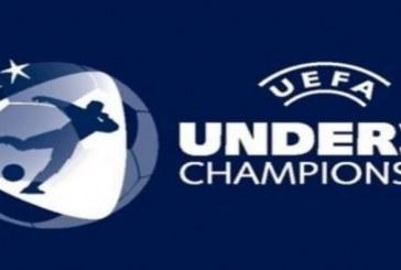 Incepe Campionatul European Under 21 de fotbal din Polonia – Super cote si ponturi