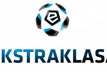 Super cote ale meciurilor din campionatul Poloniei, 4 iunie