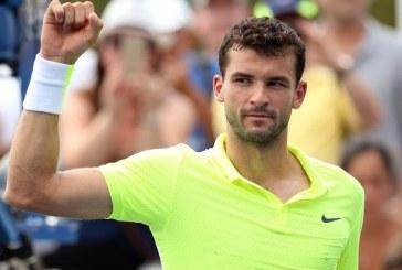 Cote bune pentru doua dueluri echilibrate din turul 3 de la Roland Garros