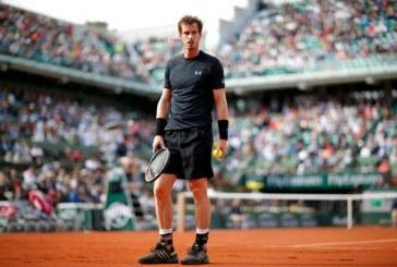 Ponturi tenis masculin optimi de finala Roland Garros