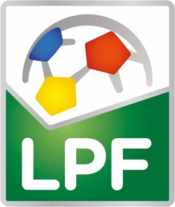 Partidele din campionatul Romaniei - play-out, 4 iunie - Super cote