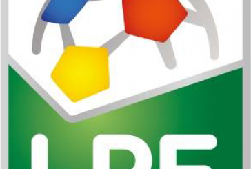 Partidele din campionatul Romaniei – play-out, 4 iunie – Super cote