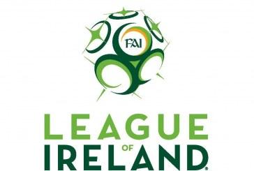 Ponturi fotbal Irlanda meciurile de sambata
