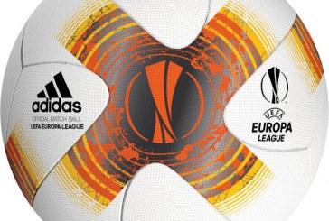 Europa League – Cote bune la Panionios vs Gorica si Rovers vs Mlada