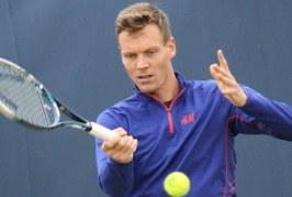 Ponturi Bernard Tomic vs Tomas Berdych – tenis 20 martie Miami Open