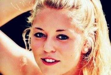 Ponturi tenis feminin turul trei Roland Garros