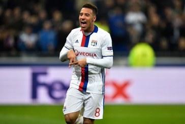 Bayern Munchen si Chelsea se bat pe un international francez