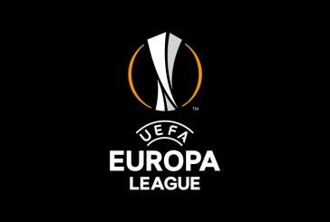 Europa League – Cadou de 400 de RON de la Net Bet – Pariaza pe Maccabi vs Reykjavik si Haugesund vs Lech Poznan