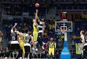 Campioana Europei vrea sa mai faca un pas spre titlul din Turcia
