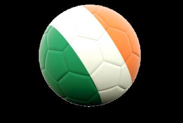 Premier League – Banii de weekend se fac din Irlanda