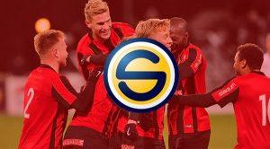 Superettan – Mergi la sigur cu sase ponturi din liga a doua din Suedia