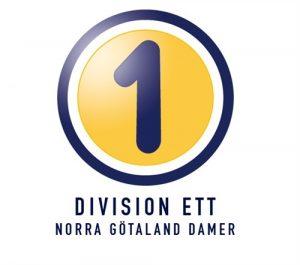 Divizia I - Norra – Patru cote tari din liga a treia suedeza