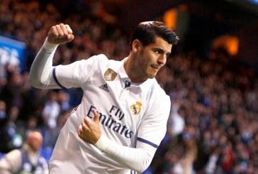 Incredibil! Manchester United plateste 181 de milioane de £ pentru un transfer de la Real Madrid