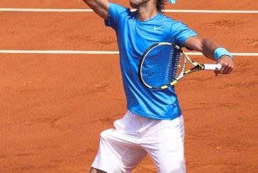 Nadal, al doilea duel spaniol consecutiv in drumul spre un nou triumf
