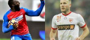 Cei mai buni fotbalisti straini din Liga 1, sezonul 2016/2017 – Ponturi Liga 1 sezonul 2017/2018