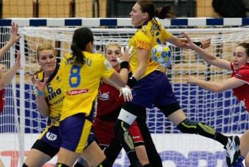 Austria vs Romania, barajul pentru Campionatul Mondial de handbal feminin- Ponturi, noutati