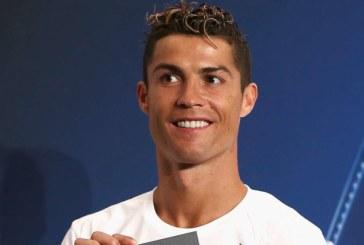 Cote de transferuri pentru cei mai importanti fotbalisti europeni
