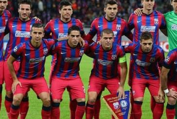 Steaua este in Top 30 UEFA Champions League – Clasament all-time