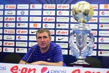 Nicio sansa pentru echipele romanesti in cupele europene