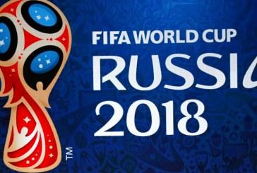 Campionatul Mondial de fotbal din 2018 – Nationale de top la World Cup, in Rusia