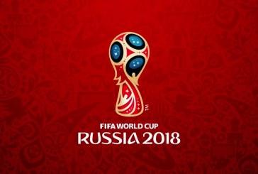Mari echipe nationale care pot rata calificarea la Mondiale in 2018