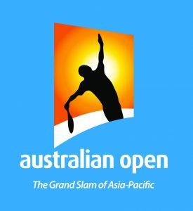 Super cote pentru castigarea ATP Australian Open 2018