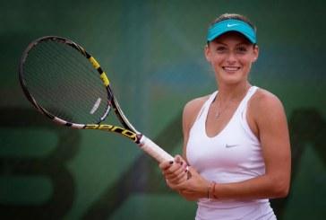 Ponturi tenis feminin 14 august Ana Bogdan vs Ekaterina Makarova