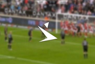 Analizam primele meciuri din Superliga, Danemarca!