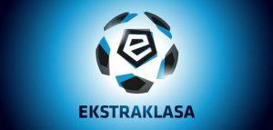 Super cote ale meciurilor din campionatul Poloniei – Etapa a 2-a din week-end