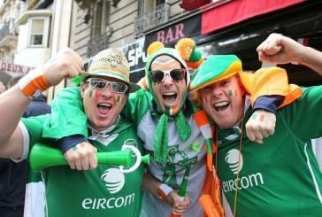 Analizam ambele meciuri din Divizia 1, Irlanda, 14 iulie!