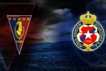 Pogon Szczecin vs Wisla – Pariem pe goluri multe!