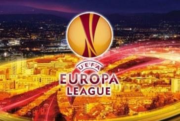 Ponturi Europa League – meciuri din turul 3 preliminar, 27 iulie