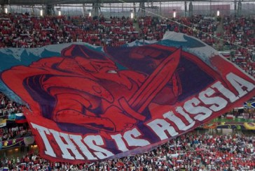 Analizam partidele zilei din Rusia, 15 iulie!