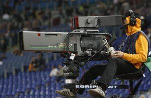 Unde vedem la TV competitiile sportive din sezonul 2017/2018 - Ponturi fotbal campionate puternice