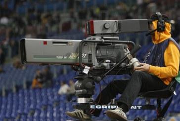 Unde vedem la TV competitiile sportive din sezonul 2017/2018 – Ponturi fotbal campionate puternice