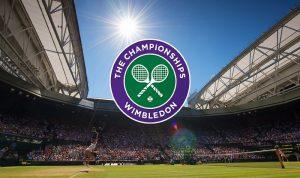 News Alert | Trei meciuri de la Wimbledon suspectate de blat la pariuri