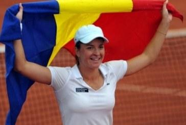 Ponturi tenis – Alexandra Dulgheru vs Renata Voracova – Limoges – 6 Noiembrie 2018