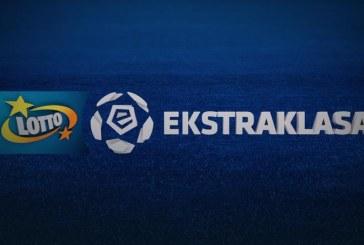 Super cote ale meciurilor din campionatul Poloniei – Etapa 1 din week-end