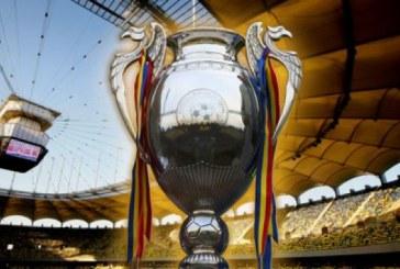 Super cote pentru castigatoarea Cupei Romaniei 2017/2018 – Ponturi pariuri