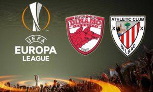 Dinamo vs Athletic Bilbao - Afla ce sa pui pentru o cota de 3.85