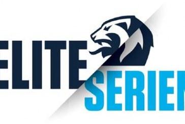 Ponturi pariuri Eliteserien 15 iulie! Prefatam partidele zilei!
