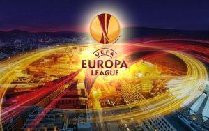 Totul despre Milan adversara lui CSU Craiova din Europa League - Cote pariuri